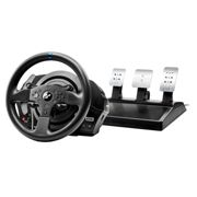 Thrustmaster T300RS GT Edition - Volante PS5 / PS4 / PC