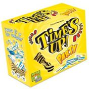 Juego Time's Up Party 1