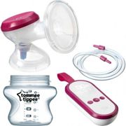 Tommee Tippee Made for me Sacaleches Eléctrico