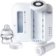 Máquina Perfect Prep Blanco Tommee Tippee