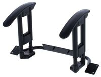 Topstar Arm Rests for TEC50