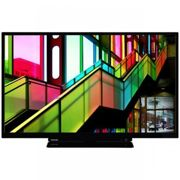"Toshiba 32W3163DG 32"" LED HD Ready"