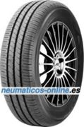 Toyo NanoEnergy 3 ( 175/70 R14 88T XL )