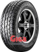 Toyo Open Country A/T+ ( 195/80 R15 96H )