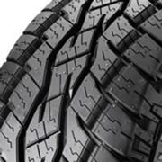 Toyo OPEN COUNTRY A/T+ (255/65 R17 110H)