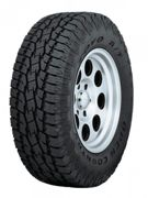 Toyo Open Country A/T+ ( 215/75 R15 100T )