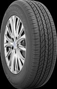 Toyo Open Country U/T 285/60R18 116H C
