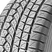 Toyo OPEN COUNTRY W/T (215/55 R18 99V)