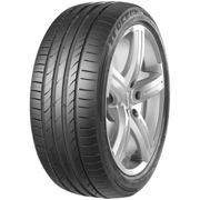 Tracmax X Privilo RS-01 + 295/35R21 107Y XL BSW