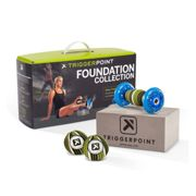 Trigger Point Foundation Kit - SS21 One