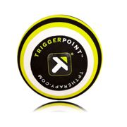 Trigger Point MB5 Massage Ball - AW20 One