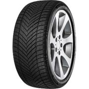 Tristar A/S Power 215/55R17 98W XL