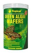Tropical Galletas Spirulina 100 Ml 100 Ml