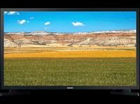 "TV SAMSUNG 32"" UE32T4305 HD STV WIFI"