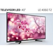 "TV LED 40"" Engel LE4060T2 , Full HD USB grabador"
