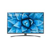 "TV LG 43UN74003LB 43"" LED UHD 4K SMART WIFI NEGRO HDMI USB"