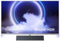 TV Philips 43PUS9235/12 - UHD 4K, Android TV, Proc.P5, Ambilight, Bowers&Wilkins, Dolby Vision/Atmos