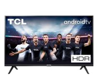 """TV TCL 32ES560 32"""" LED HD Smart TV HDR Android TV"""