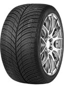 Unigrip Lateral Force 4S 225/45R19 96W TL