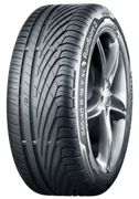 Uniroyal RainSport 3 215/45R16 90V XL