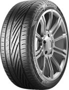 Uniroyal RainSport 5 ( 235/45 R18 98Y XL )