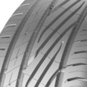 Uniroyal RainSport 5 (265/35 R19 98Y)