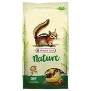 Versele-Laga Nature Chip para ardillas - 700 g