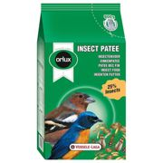 Versele-Laga Orlux Insect Patee para aves insectívoras - 800 g