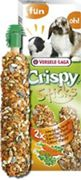 Versele Laga Sticks Rabbits And Guinea Pigs Carrot & Parsley 2