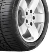 Viking WinTech (155/65 R14 75T)