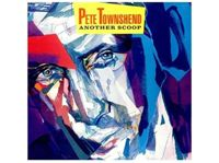 Vinilo Pete Townshend - Another Scoop