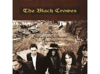 Vinilo The Black Crowes - The Southern Harmony And Musical Companion