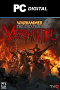 Warhammer: End Times - Vermintide PC