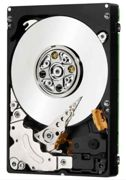 Western Digital Red 3tb Sata 6 Gb