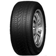Windforce Catchpower 215/55R17 98W XL