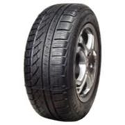 Winter Tact WT 81 (205/55 R16 91H)
