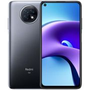 Xiaomi Redmi Note 9T 5G 4GB/128GB Negro (Nightfall Black) Dual SIM