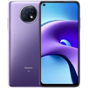 Xiaomi Redmi Note 9T 5G 4GB/64GB