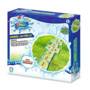 XTREM Toys and Sports - WATER FUN Heaven and Hell - % Solo hoy un descuento extra %