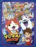 Yo-kai Watch: Caja Metalica