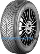 Yokohama BluEarth-4S AW21 ( 205/60 R16 96H XL )