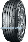 Yokohama BluEarth-GT (AE51) ( 215/45 R16 90V XL BluEarth, RPB )