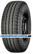 Yokohama BluEarth-Van RY55 ( 195/65 R16C 104/102T BluEarth )
