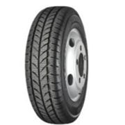 Yokohama BluEarth-Winter WY01 (225/75 R16 121/120R)