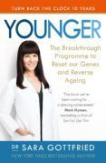 Younger (ebook)