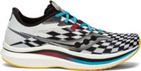 Saucony Endorphin Pro 2 Running Shoes - AW21 45