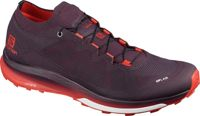 Zapatillas para trail Salomon S/LAB ULTRA 3 l41266100 Talla 38,7 EU