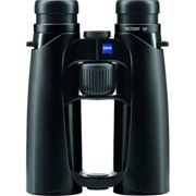 Zeiss Victory SF 8x42 Negro