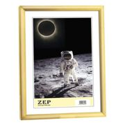 Zep New Easy 30x40 Cm Resin One Size Gold